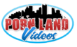 PornLand Videos - Hardcore porn videos land - Anal, threesome